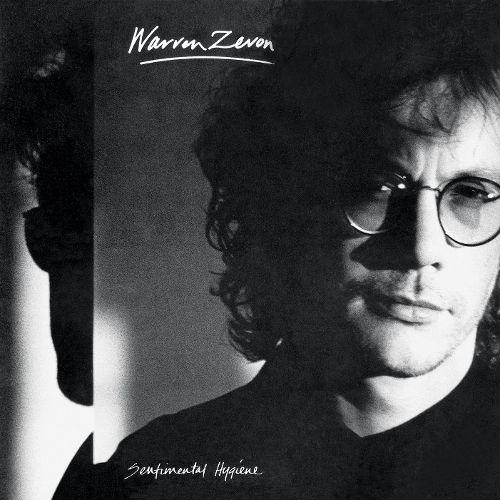 sentimental Top 50 Albums of 1987