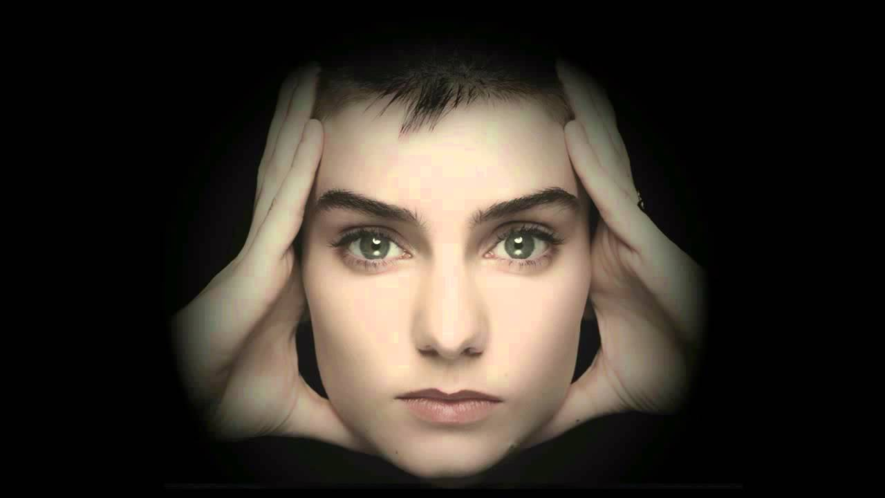 sinead 10 Artists Best Known for Cover Songs