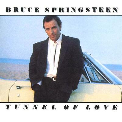 tunneloflove1987 Top 50 Albums of 1987