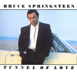 tunneloflove1987 Top 50 Albums of 1987