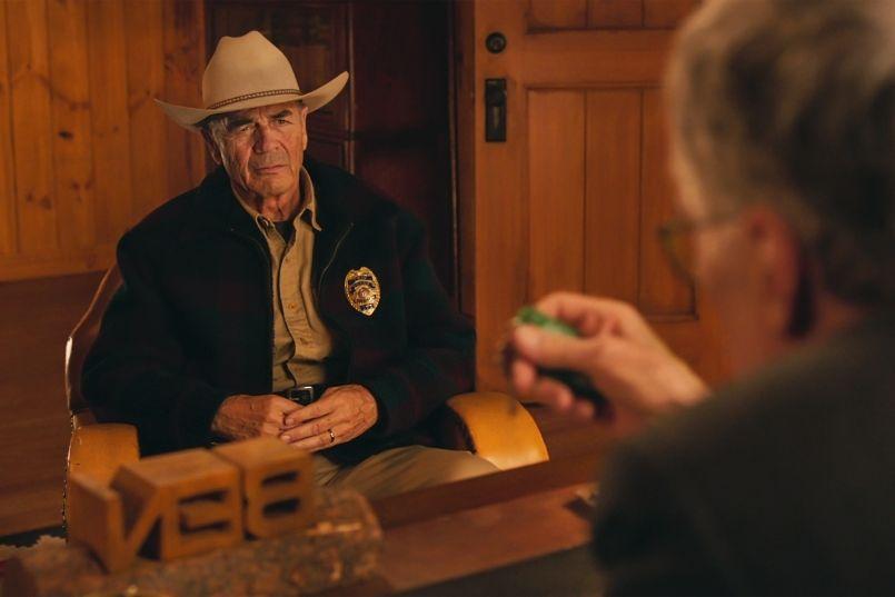 twinpeaks sg 014 r Recapping Twin Peaks: The Return: Part 12