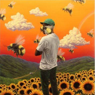 36f6a17814dc Artist. Tyler the Creator