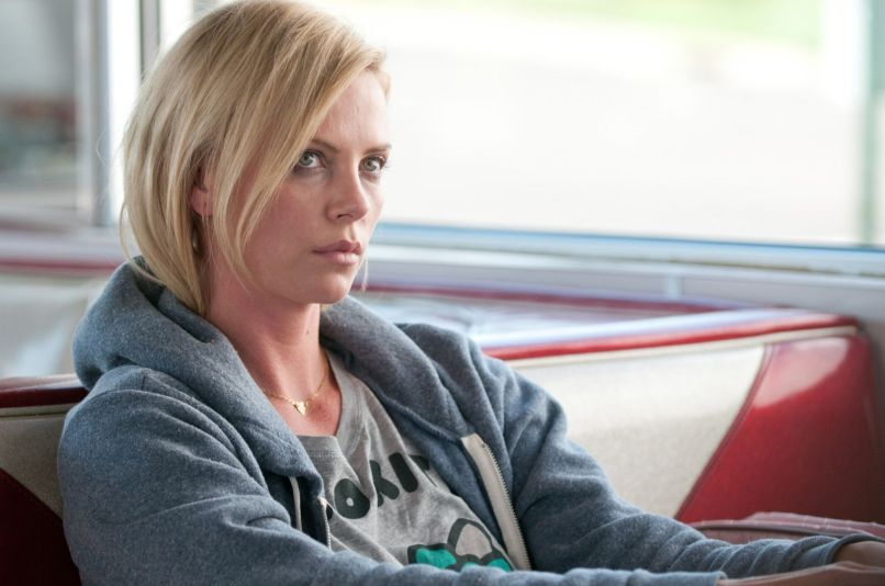 young adult charlize theron Charlize Therons Top 10 Performances