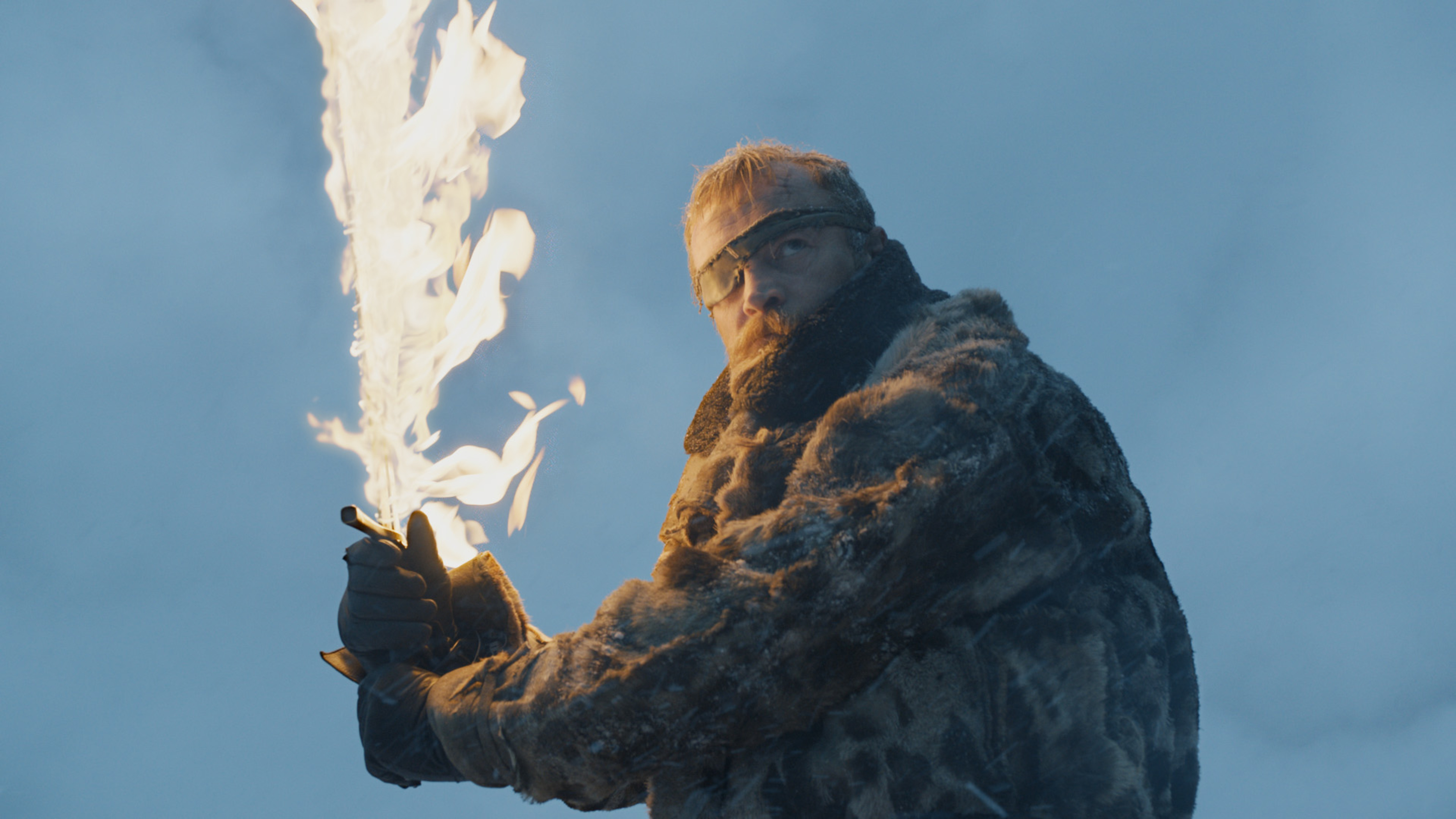 "3af59c767836980b246e0e339f9f14b717c512a953a41fe6f07c871eef7ec8e1 Recapping Game of Thrones: Winter Comes Too Fast ""Beyond the Wall"""
