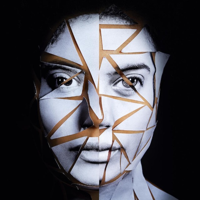 ash 1504190240 640x640 Ibeyi is born again (and again) in video for new single, Deathless, featuring Kamasi Washington: Watch