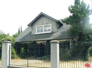 danzig house danzig house