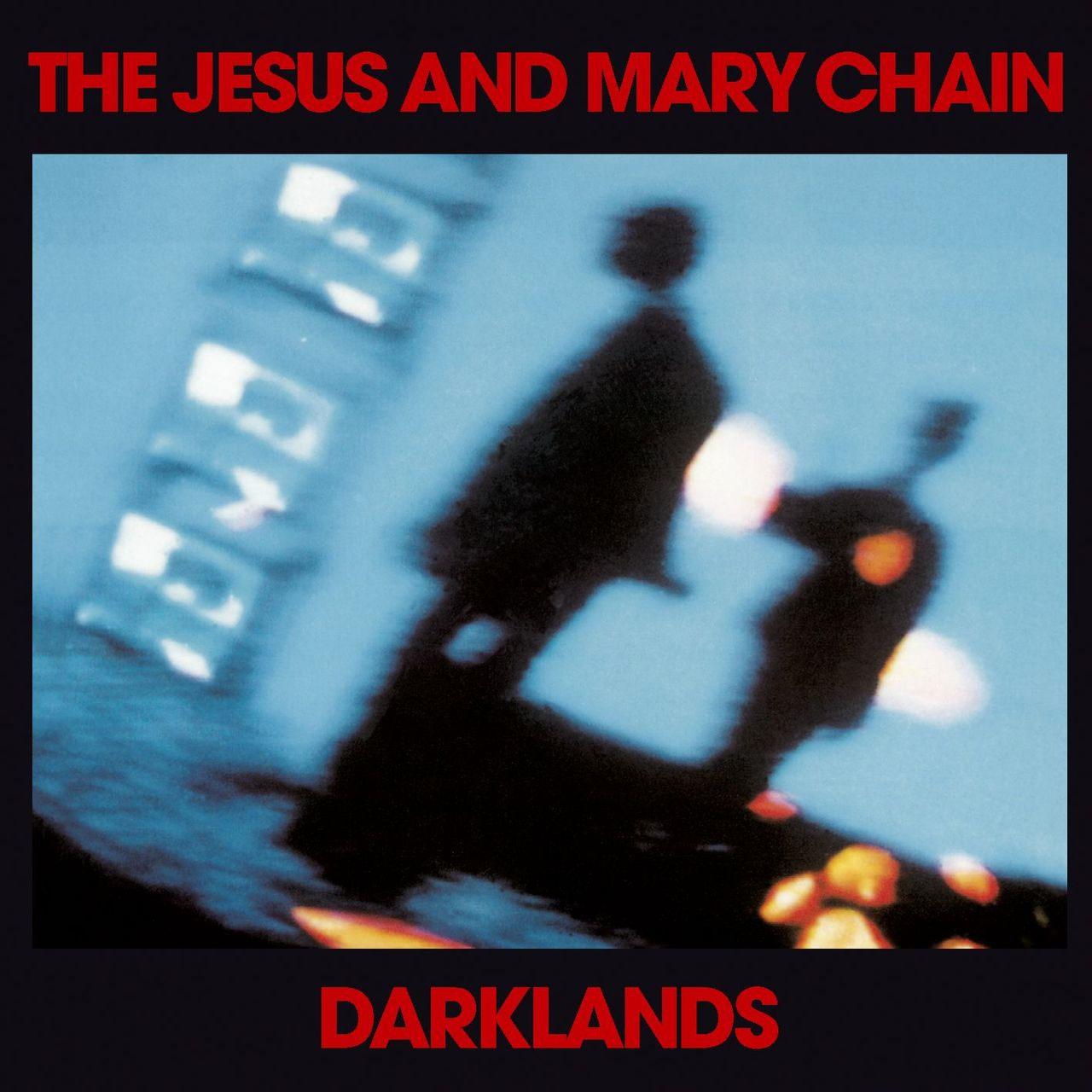 darklands Top 25 Songs of 1987