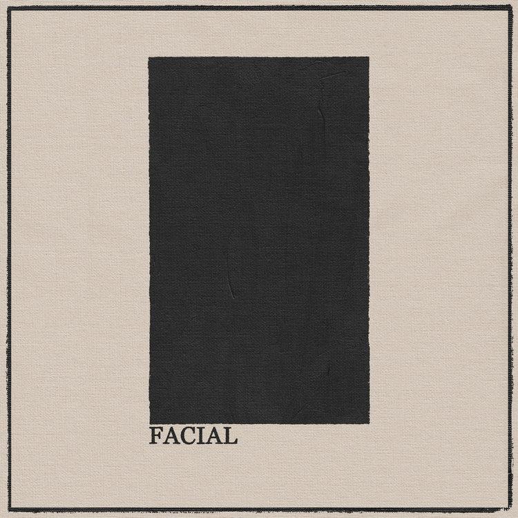 facialfacadecover Facial announce new album, Facade, share lead single Animals: Stream