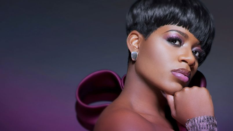 fantasia The 10 Craziest Stories Revealed on VH1s Behind the Music