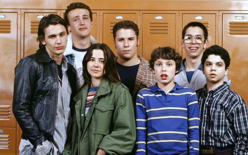 freaksandgeeks Detroits 10 Finest Pop Culture Exports