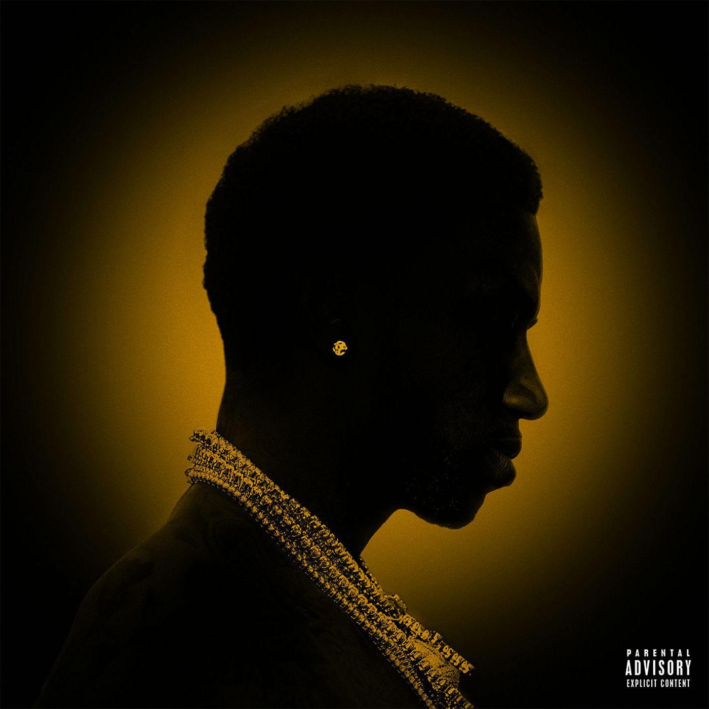 gucci mane mr davis cover Gucci Mane announces new album, shares Migos collaboration I Get the Bag: Stream