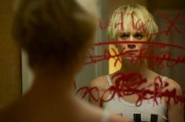 Mackenzie Davis as Cameron Howe - Halt and Catch Fire _ Season 1, Episode 3 - Photo Credit: Blake Tyers/AMC