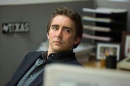 Lee Pace as Joe MacMillan - Halt and Catch Fire _ Season 1, Episode 10 - Photo Credit: /AMC