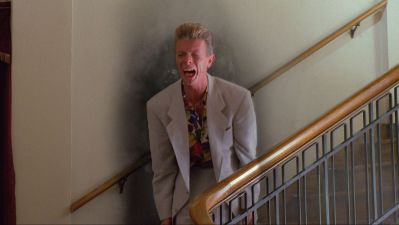 jeffries 10 Final Predictions for Twin Peaks: The Return