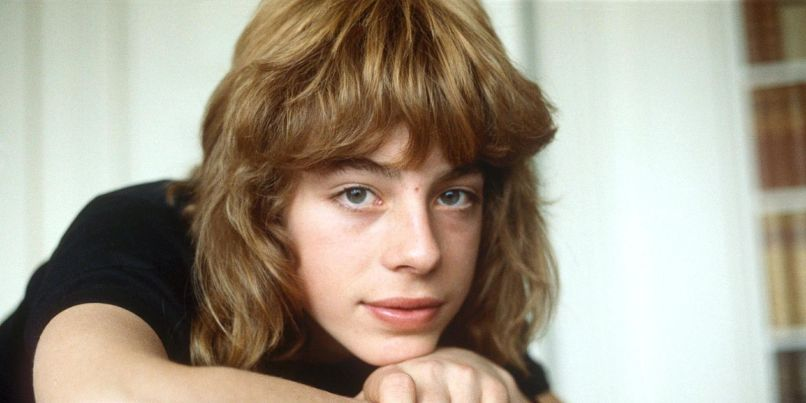 leif garrett The 10 Craziest Stories Revealed on VH1s Behind the Music