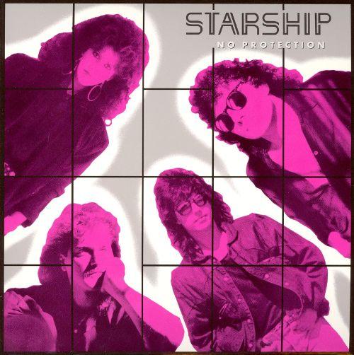 mi0002230402 Top 25 Songs of 1987