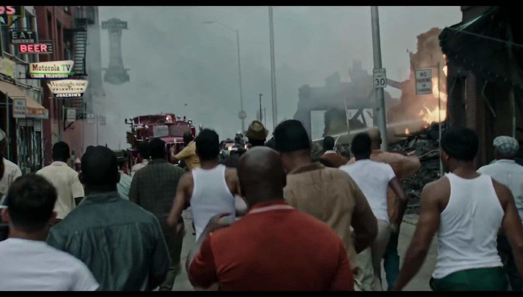 mv5bmwjjmgi2nzmty2vhzc00ywm4ltgxmdgtzgrkzjcxnmy1owu4xkeyxkfqcgdeqxvynjk2mji2nty  v1 sy1000 cr0017611000 al  In the Heat of Detroit: 50 Years of Tension