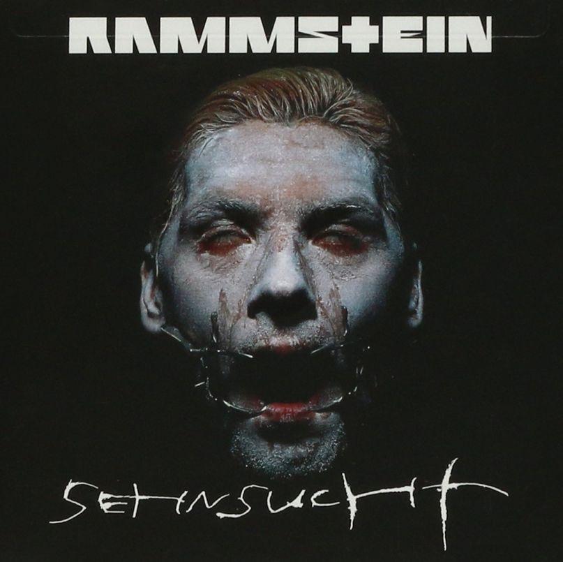 deutschland rammstein meaning