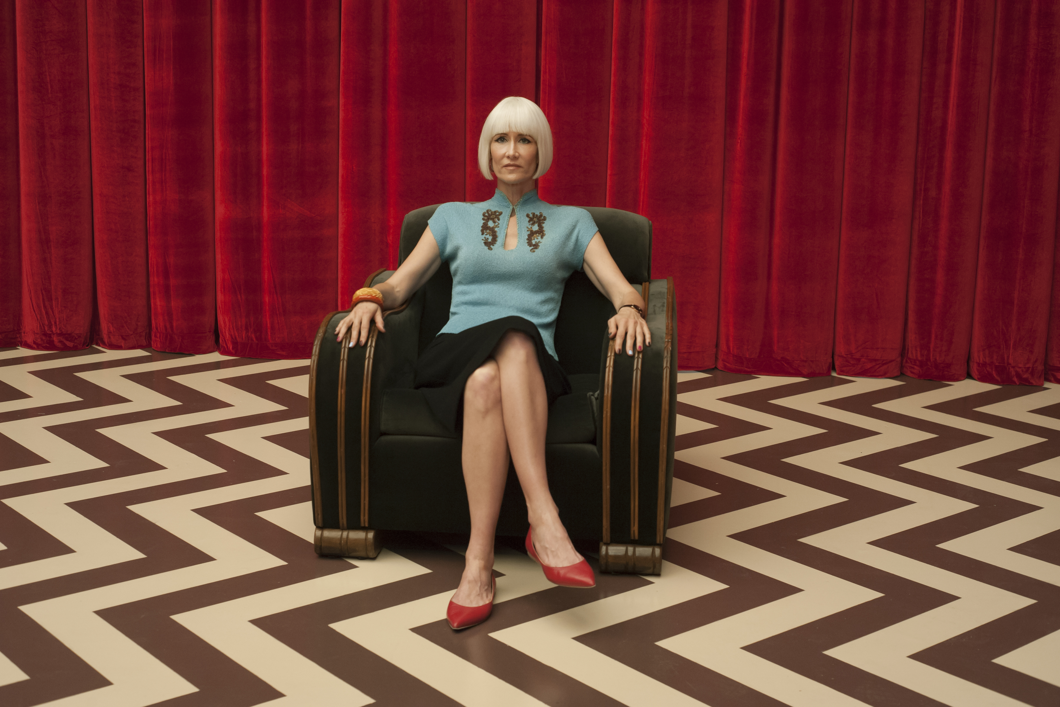 rr 19839 r Recapping Twin Peaks: The Return: Part 16