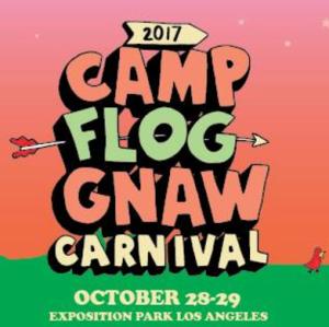 screen shot 2017 08 14 at 2 45 40 pm Camp Flog Gnaw