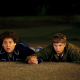 superbad Superbad Cast to Reunite for Livestream Watch Party