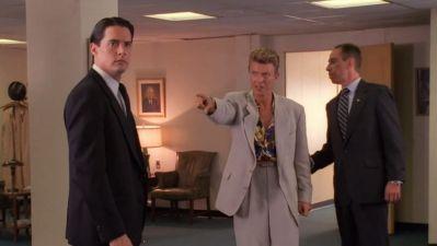 twin peaks jeffries 10 Final Predictions for Twin Peaks: The Return