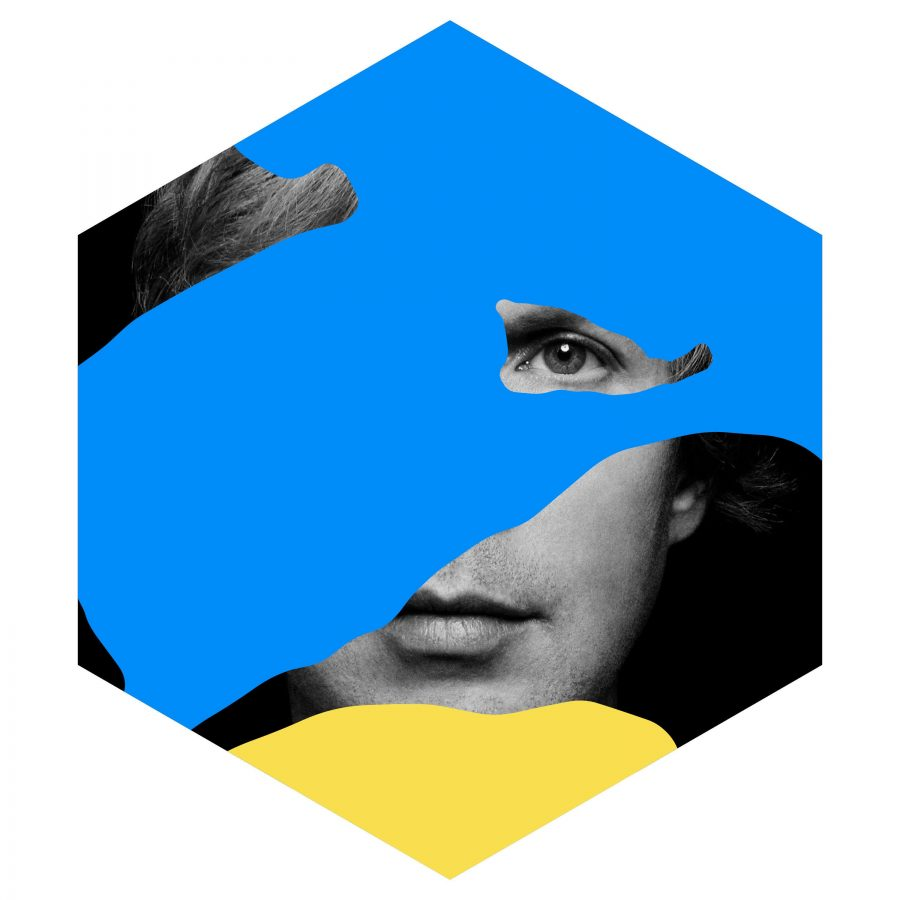 unnamed 81 e1507830727165 Beck returns with 13th studio album Colors: Stream/Download