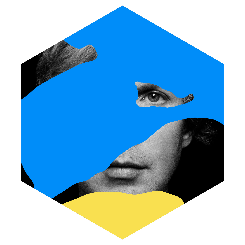 unnamed 81 Beck shares new single Dear Life: Stream