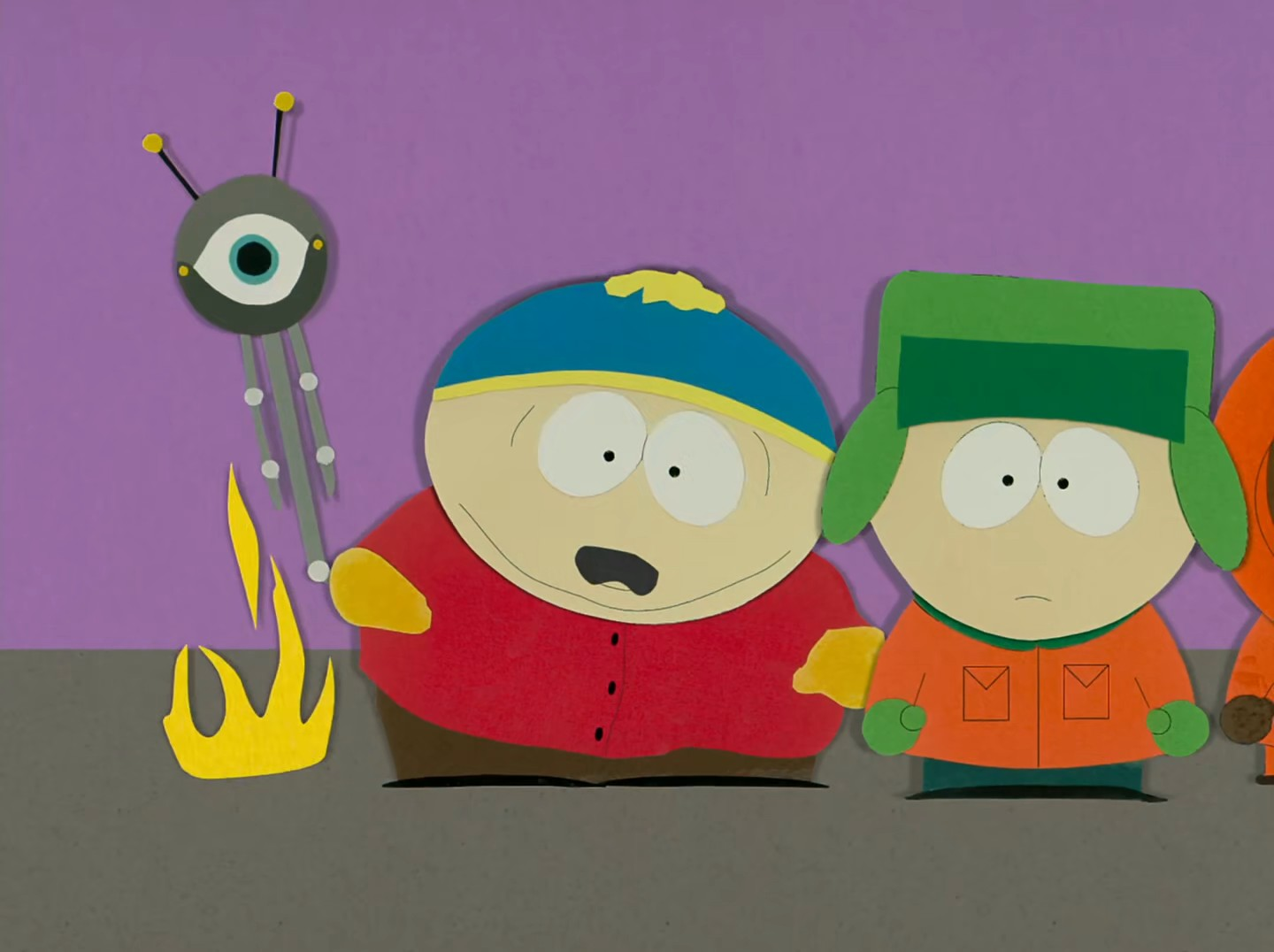 The Most Controversial South Park Episodes, Ranked