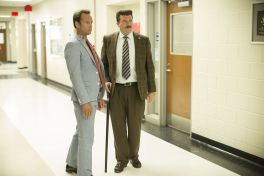 40e961b902e1c4b97287cb0d46e8ad9243b7ae994d4fca2f1957e8d8b778e5f0 HBOs Vice Principals Returns and the Stakes are Life and Death