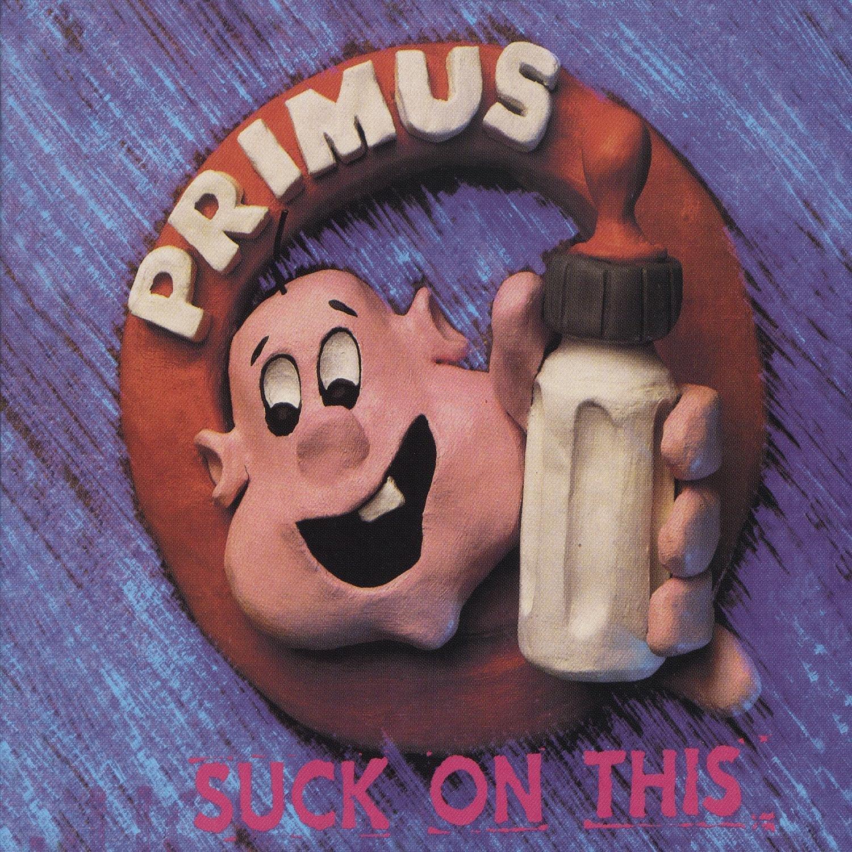 912hlvpoqul  sl1500  Les Claypool Breaks Down the Entire Primus Discography