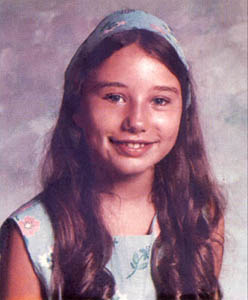 age 11 tori 10 Years and 10 Questions with Tori Amos