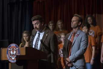 c35732e22a0203e26dbaf41ba3383eba717fa4a132eea7924d213f88f10c6c61 HBOs Vice Principals Returns and the Stakes are Life and Death
