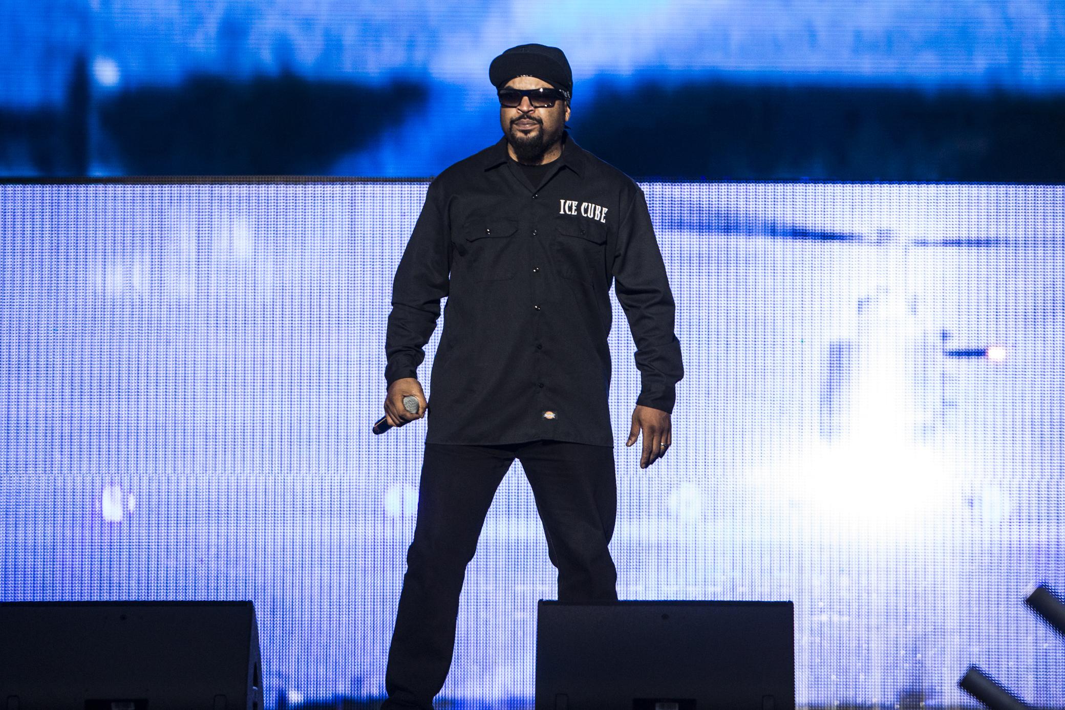 ice cube 2 Ice Cube.2