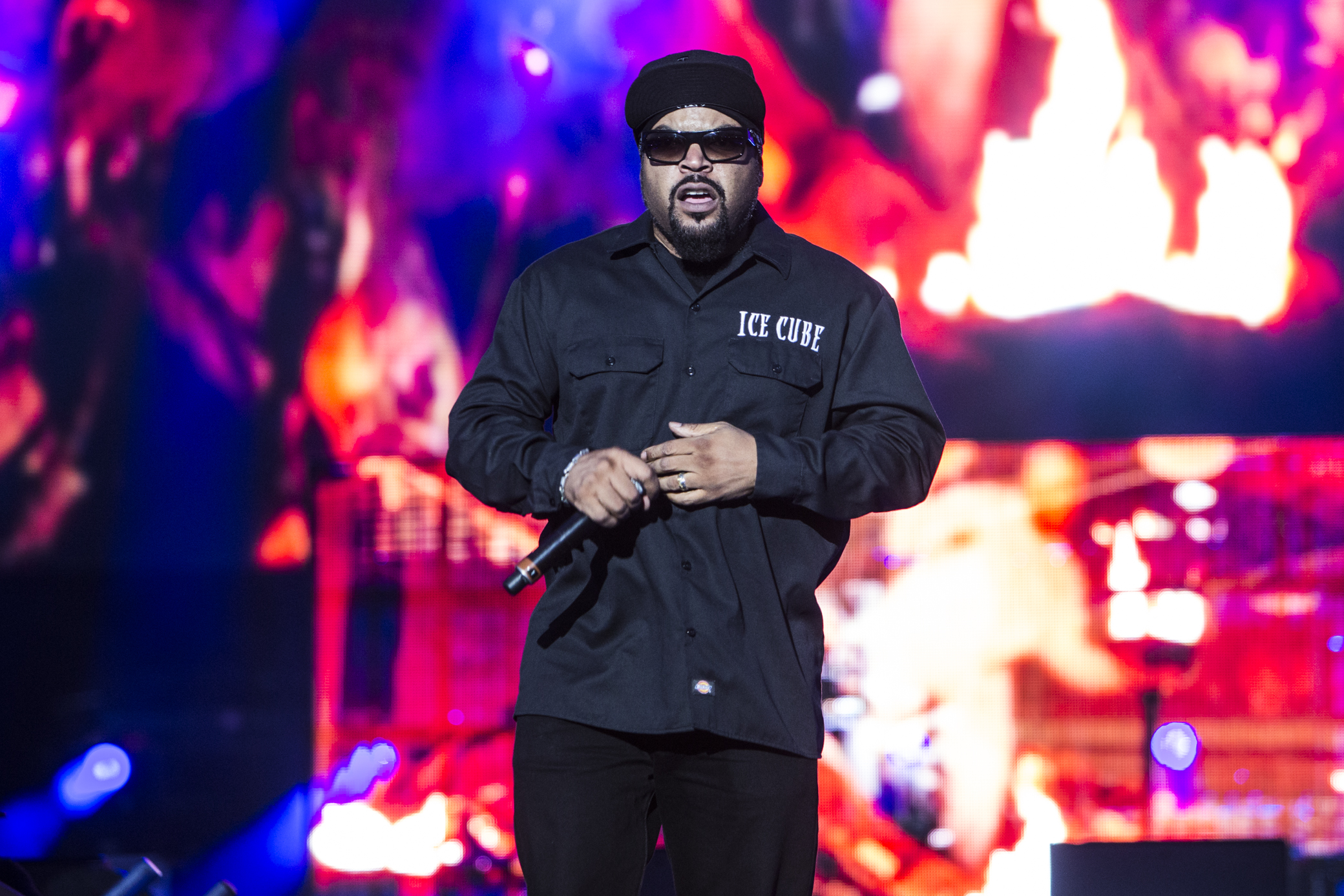 ice cube 5 Ice Cube.5