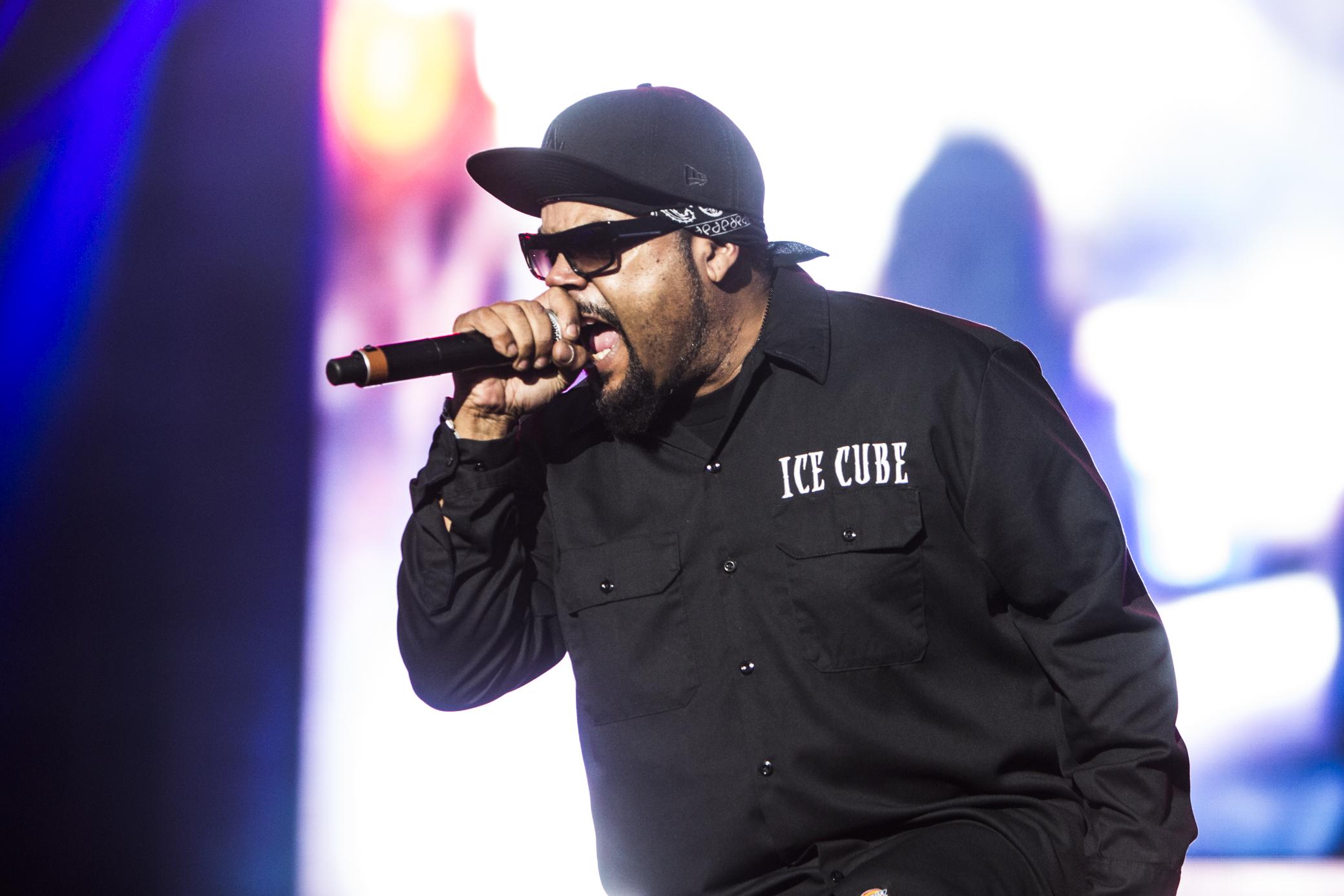 ice cube 6 Ice Cube.6