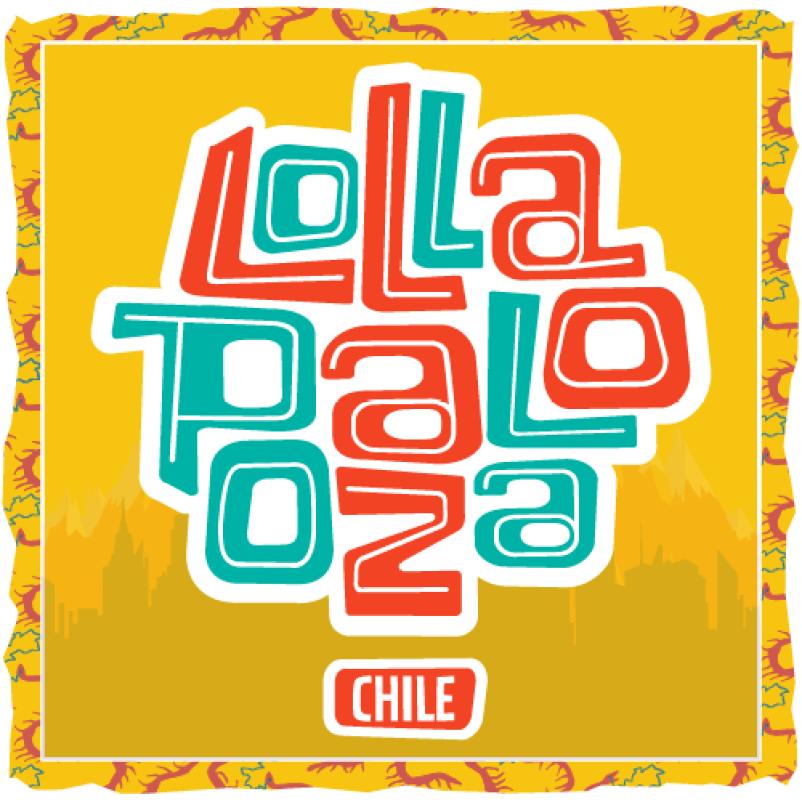lolla chile