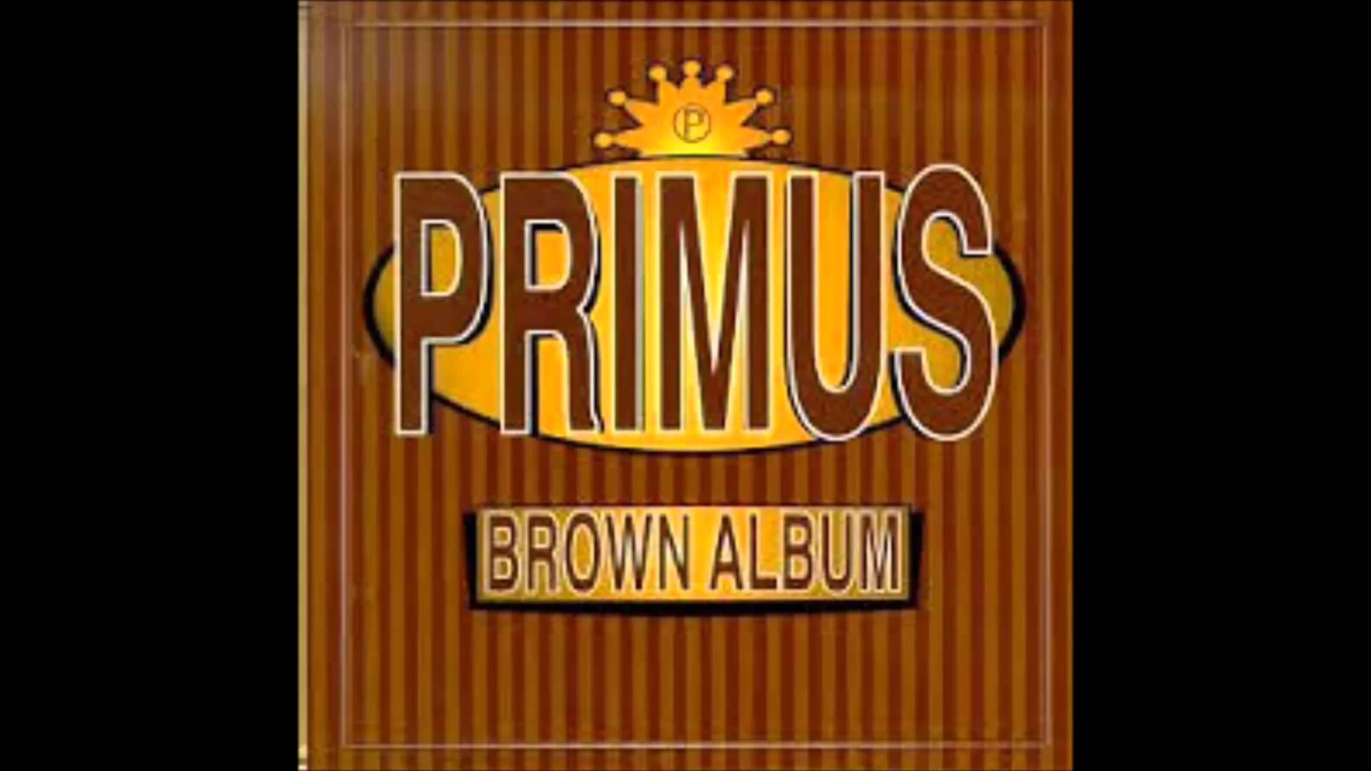 maxresdefault 1 Les Claypool Breaks Down the Entire Primus Discography