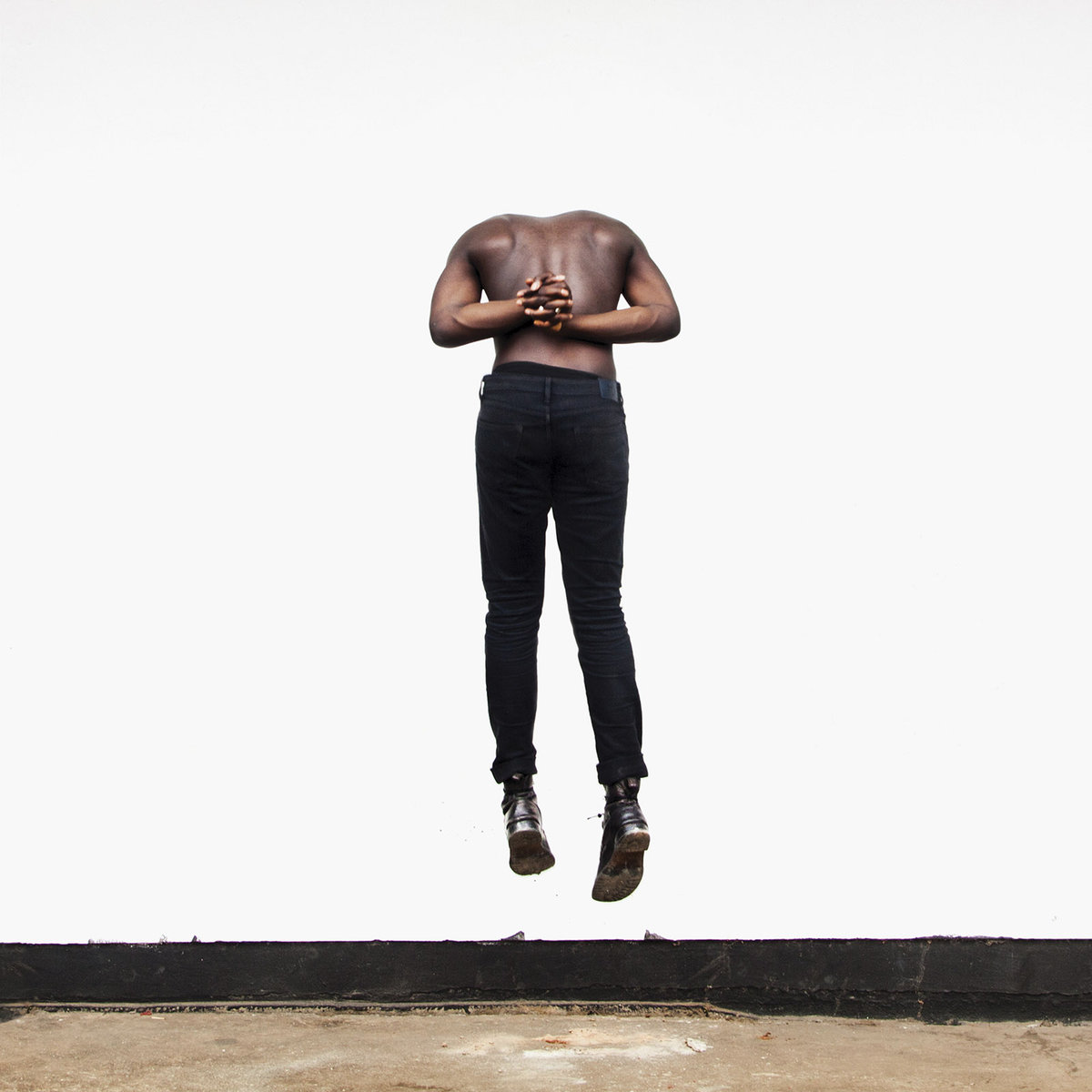 moses sumney Top 50 Albums of 2017