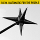 rem automatic for the people 10 Other 80s College Rock Bands You Should Know