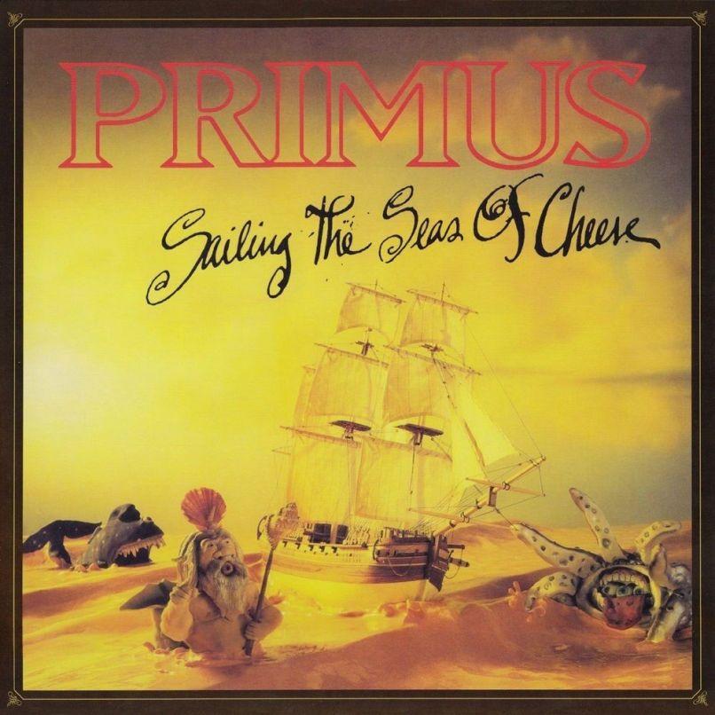 s l1000 Les Claypool Breaks Down the Entire Primus Discography