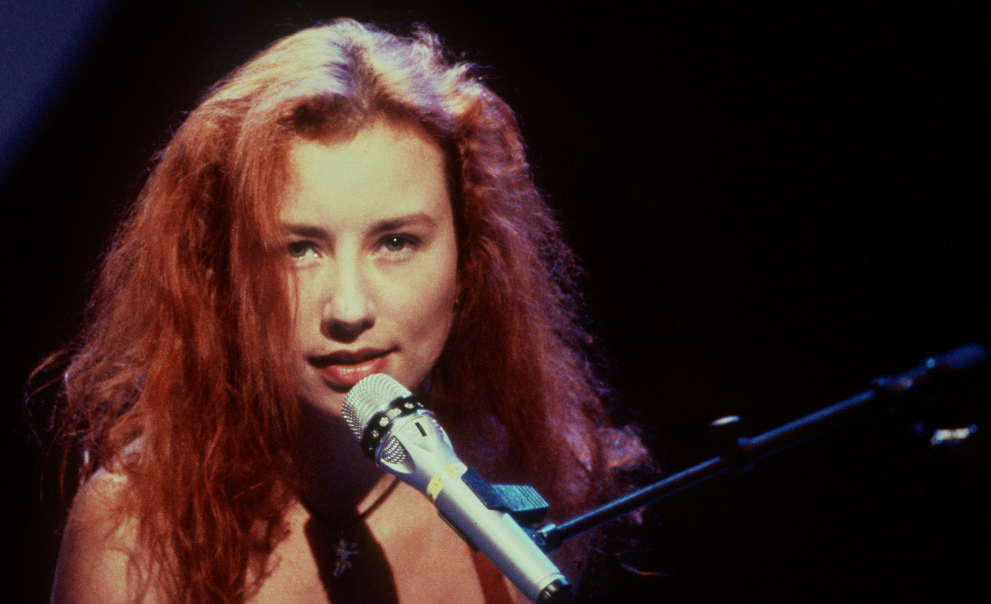screen shot 2017 09 07 at 12 06 47 pm 10 Years and 10 Questions with Tori Amos