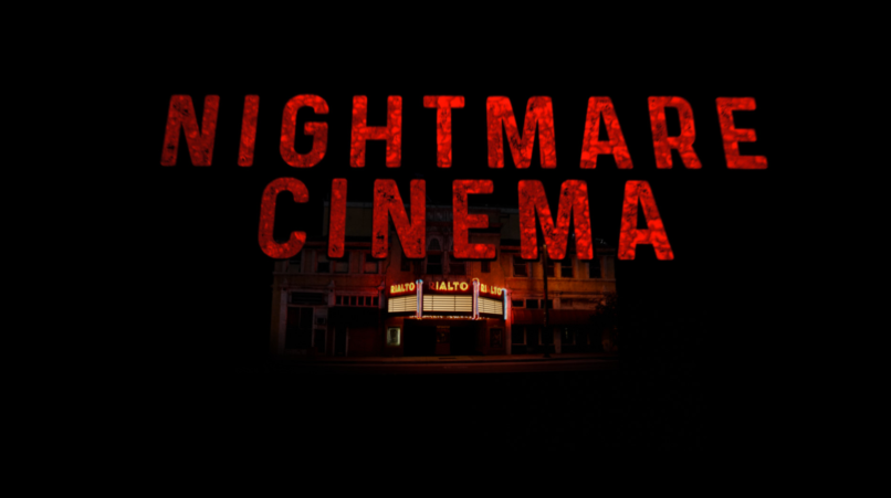 screen shot 2017 09 15 at 10 10 04 am Genre legends Mick Garris, Joe Dante, and David Slade team up for horror anthology film Nightmare Cinema