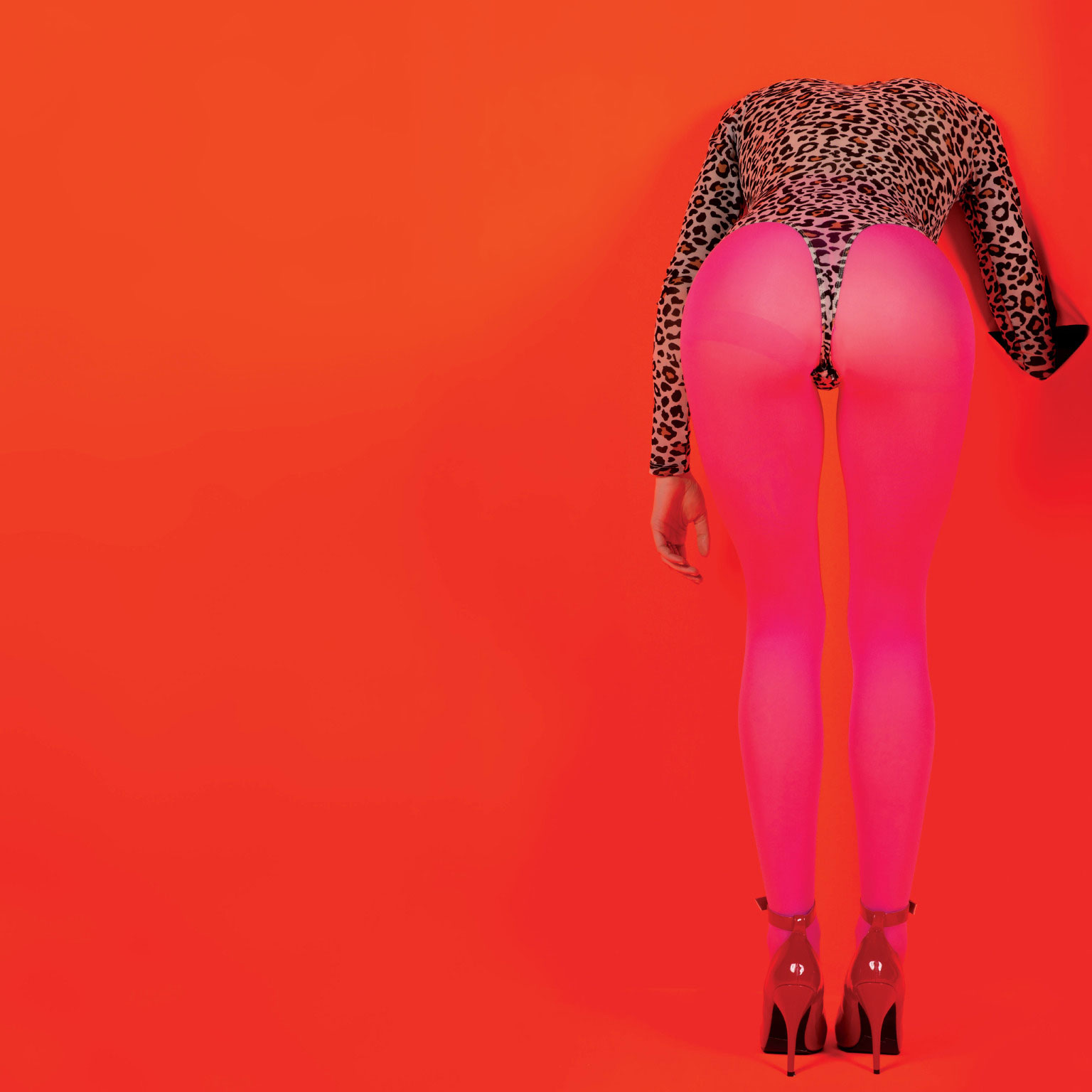 stv masseduction packshot Top 50 Albums of 2017