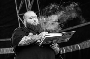 the meadows 2017 ben kaye action bronson 5 The Meadows 2017 Ben Kaye Action Bronson 5