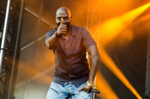 the meadows 2017 ben kaye de la soul 2 The Meadows 2017 Ben Kaye De La Soul 2