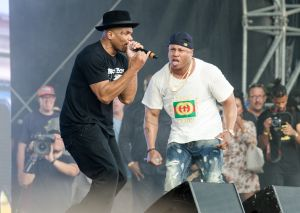 the meadows 2017 ben kaye ll cool j and dmc 2 The Meadows 2017 Ben Kaye LL Cool J and DMC 2