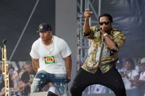 the meadows 2017 ben kaye ll cool j and q tip The Meadows 2017 Ben Kaye LL Cool J and Q Tip