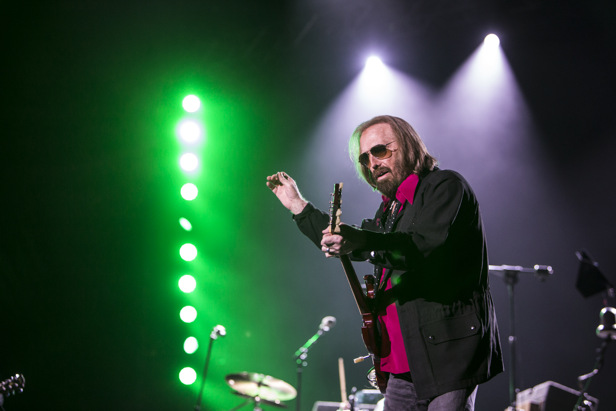tom petty and the heartbreakers 11 Tom Petty and the Heartbreakers.11