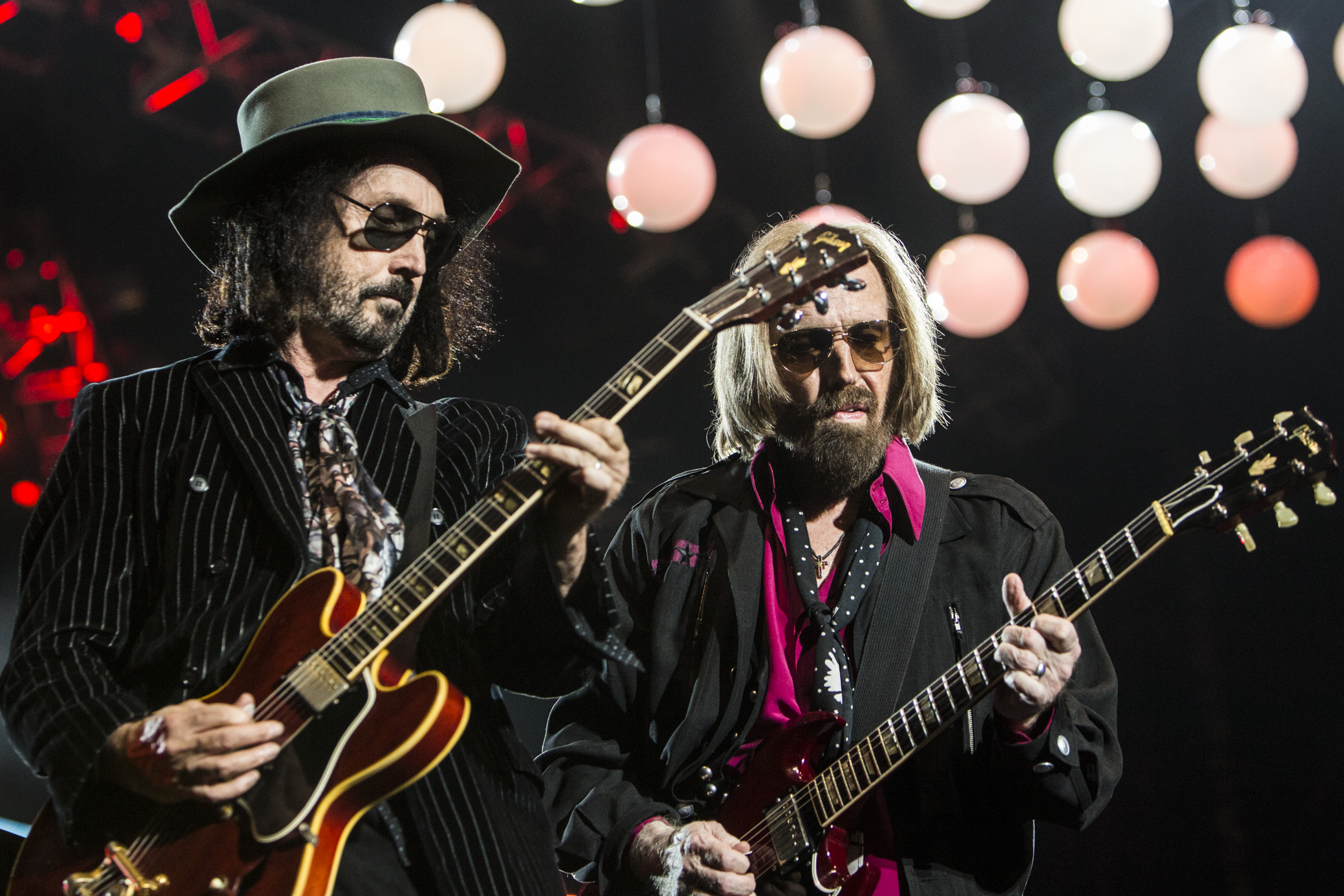 tom petty and the heartbreakers 18 Tom Petty and the Heartbreakers.18